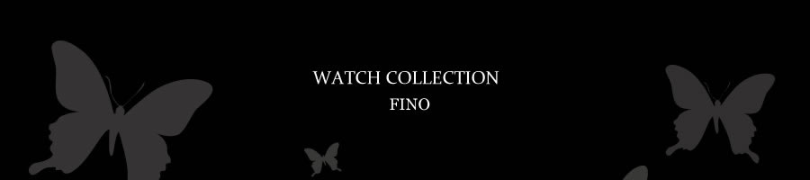 WATCH COLLECTION LUNA