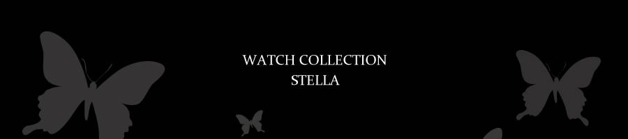 WATCH COLLECTION STE++A